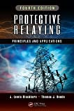 img - for Protective Relaying book / textbook / text book