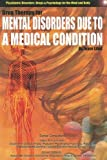 Drug Therapy and Mental Disorders Due to a Medical Condition, Joyce Libal, 1422203913