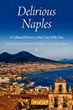 img - for Delirious Naples: A Cultural History of the City of the Sun book / textbook / text book