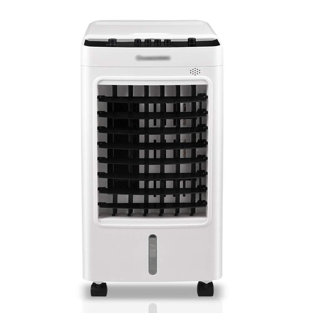 値頃 FEIFEI B07G49BBRN 空調ファン単冷式家庭用加湿冷蔵冷房ファン65W FEIFEI B07G49BBRN, ホビープラザ とらや:cf1a4fc0 --- arianechie.dominiotemporario.com