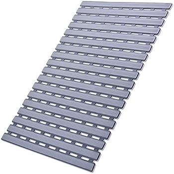 Amazon Com Fch Rubber Floor Mat 36x60 Inch Anti Fatigue