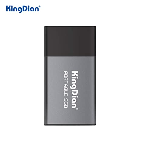 Ssd Portátil 1Tb 120Gb 240Gb 500Gb Ssd Disco Duro Externo Ssd USB ...