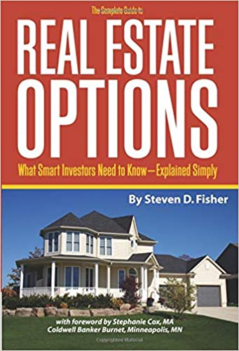 10 Absolute Must-Read Real Estate Books for Beginning Investors