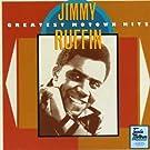 Jimmy Ruffin - Motown's Greatest Hits
