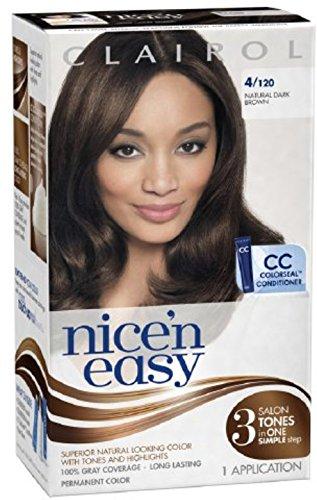 nice-easy-hair-120-size-1-kit-clairol-nice-n-easy-120