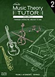 eMedia Music Theory Tutor Vol. 2 [PC Download]