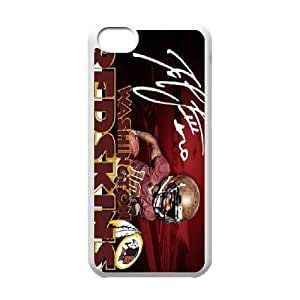 COOL CASE fashionable American football star customize for Iphone 5C SF0011209773