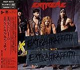 Extragraffitti
