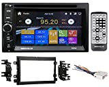 Dvd Player For Fords - Best Reviews Guide