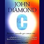 C   John Diamond
