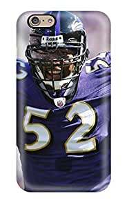 3870245K396408229 baltimoreavens NFL Sports & Colleges newest iPhone 6 cases hjbrhga1544