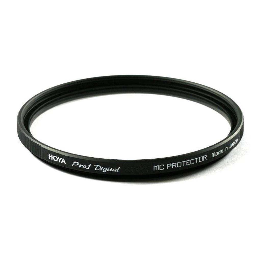 Hoya YDPROTE049 Protector Filter Pro1 Digital for Filter 49 mm