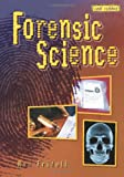 Forensic Science, Ron Fridell, 0822559358