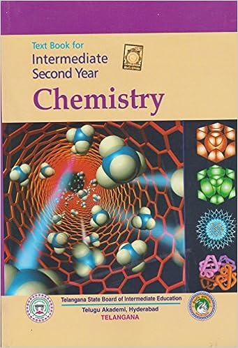 Telugu Academy Intermediate Physics Books Pdf