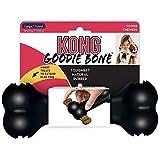 Extreme Goodie Bone Large