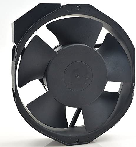 NMB 5915PC-23T-B30 230V ~AC 40//38W 172*150*38 Case Cooling Fan