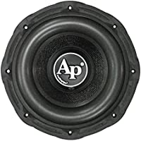 Audiopipe 10 Woofer 800W Max 4 Ohm DVC