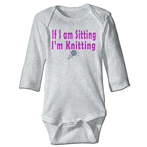 neutral-bodysuits-if-i-am-sitting-i-am-knitting-long-sleeve