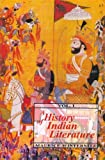 History of Indian Literature, Sarma, V. Srinivasa, 8120802640