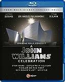 John Williams Celebration [Blu-ray] [Import]