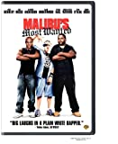 Malibu's Most Wanted (Keep Case Packaging)