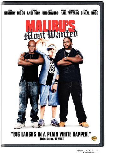 malibus-most-wanted-keep-case-packaging