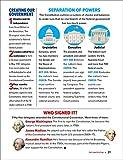 Scholastic's Guide to Civics: How America