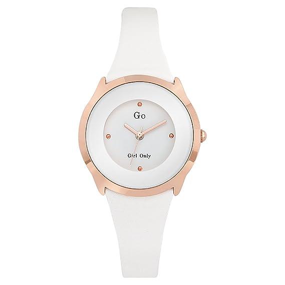 Reloj - Go Girl Only - para Mujer - 698809
