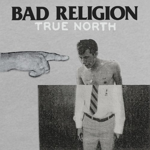 True North [Explicit]