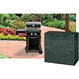 Small Classic Barbecue Cover Waterproof