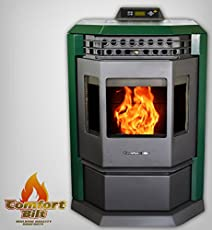 pellet stoves buying guide comfortbilt pellet stove hp22 now