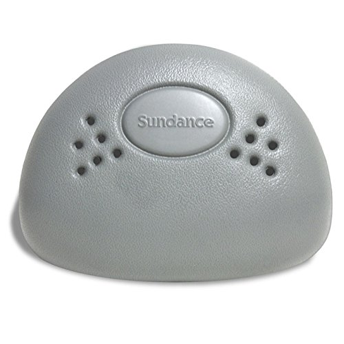 Sundance 780 Series 2005-2008 by Sundance Spa