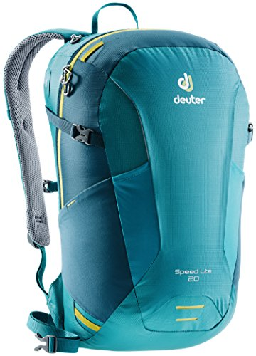 (Deuter Speed Lite 20 Athletic Daypack)