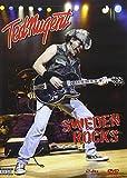 Ted Nugent: Sweden Rocks