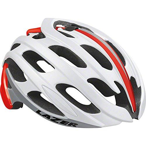 Lazer-Blade-Road-Helmet
