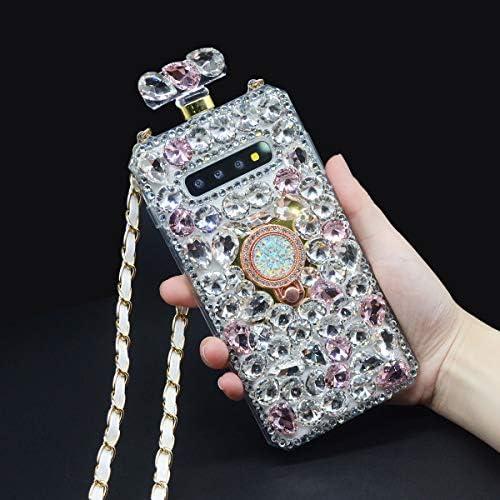 Omio for iPhone 11 Pro Max Diamond