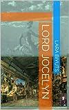Lord Jocelyn (La Lune Blanche Book 5)