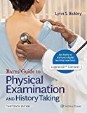 Bates' Guide To Physical Examination and History