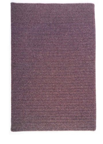 Courtyard CY66A008X028S Courtyard - Orchid Stair Tread - set -