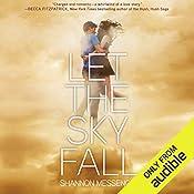 Let the Sky Fall | Shannon Messenger