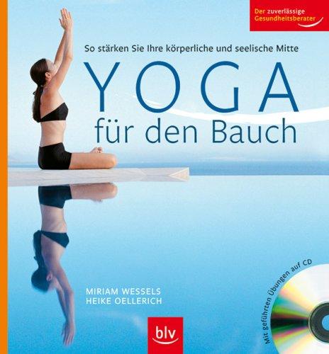 yoga-fr-den-bauch-so-strken-sie-ihre-krperliche-und-seelische-mitte-mit-gefhrten-bungen-auf-cd