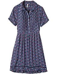 Mountain Khakis Womens Wildflower Dress
