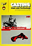 Casting Plant and Technology International