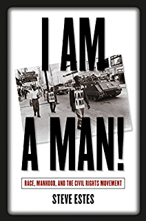 Selling the american way us propaganda and the cold war kindle i am a man race manhood and the civil rights movement fandeluxe Images