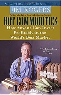 Trading options books cocoa