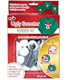 Arts & Crafts : Tulip Ugly Sweater Party Reindeer Kit