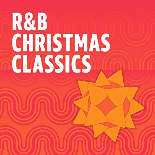 R&B Christmas Classics -