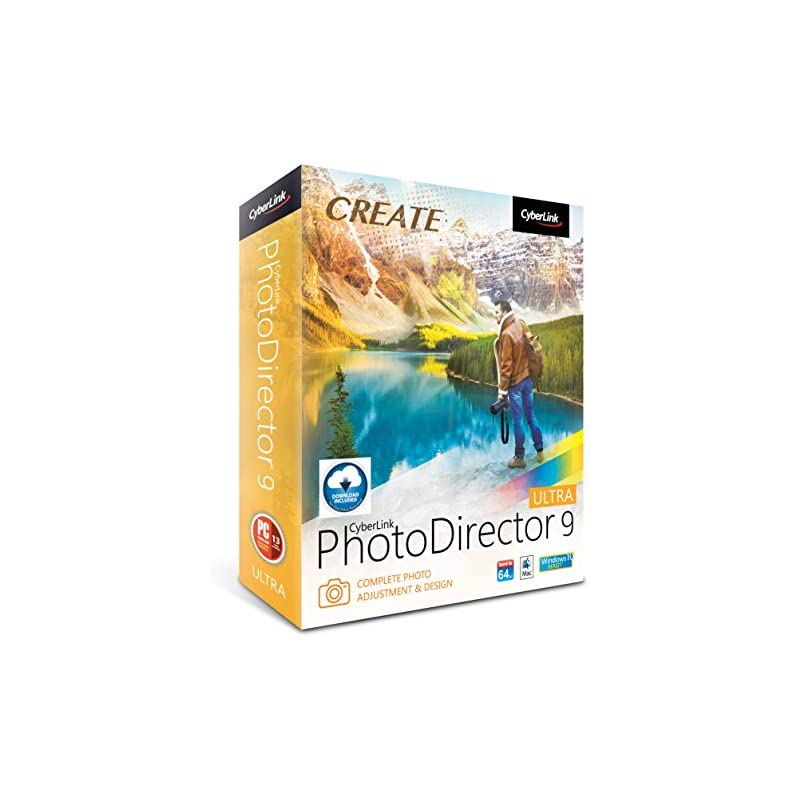 cyberlink-photodirector-9-ultra-complete