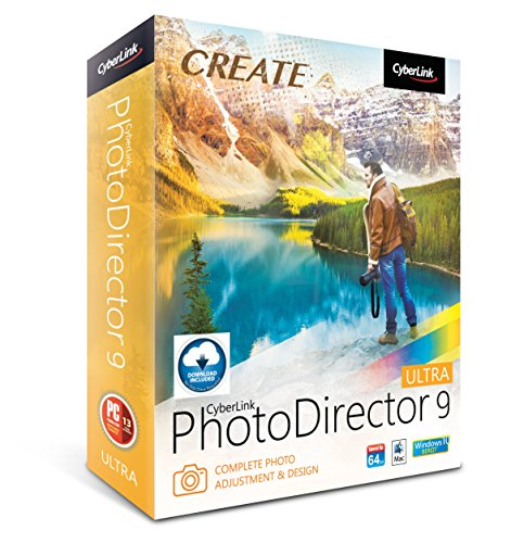 mac photo editing software - 6