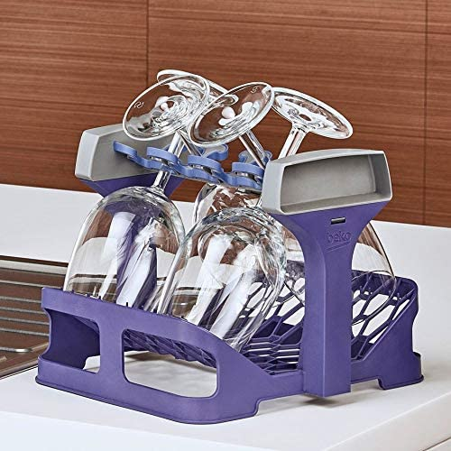 10 Best Blomberg Dishwashers of March 2020 3